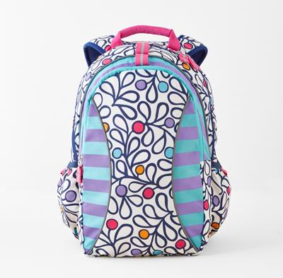 backpack-dota.jpg