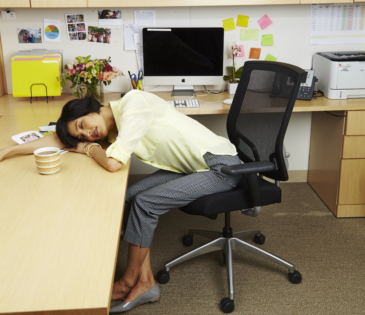 ExhaustedWoman.jpg