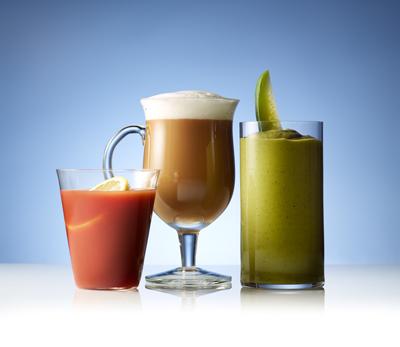 drink-trio.jpg