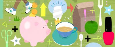 save-money-oct.jpg