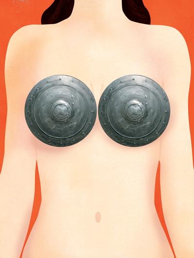 breast-defense.jpg