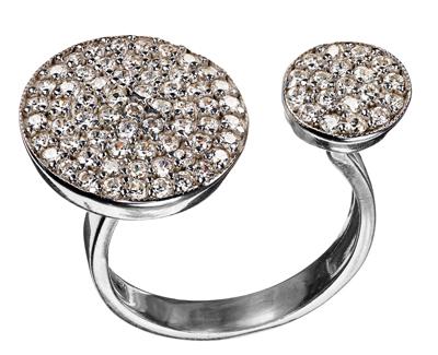 ring-double.jpg