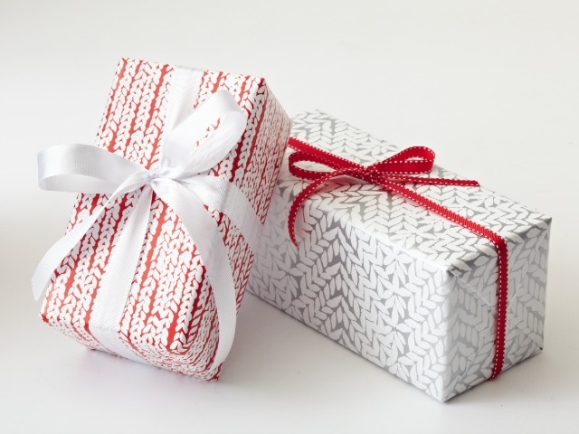 black friday christmas gifts.jpg