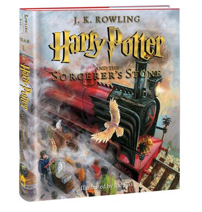 hogwarts.png