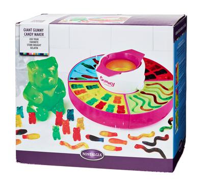 gummy-maker.png