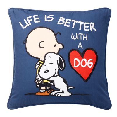 dog-pillow.png
