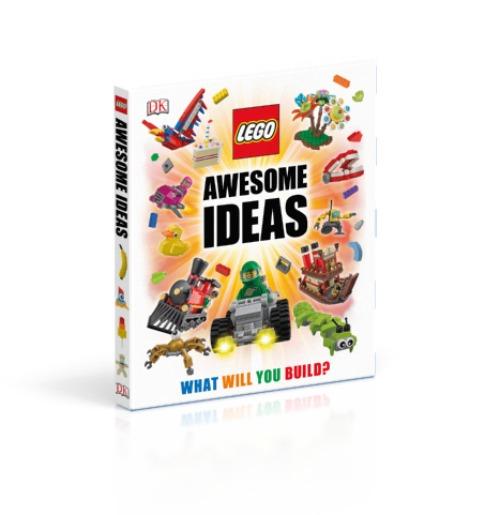 lego awesome ideas.jpg