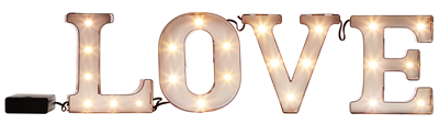 lighted-sign.png