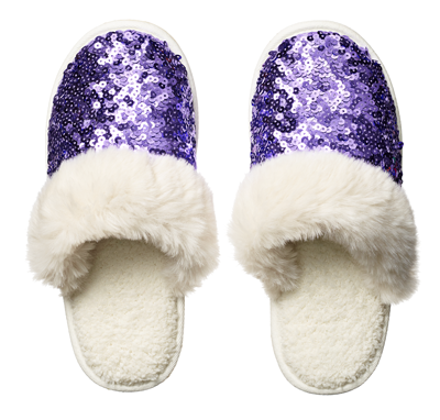 Sparkly-Toes.png