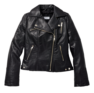 leather-jackets.png