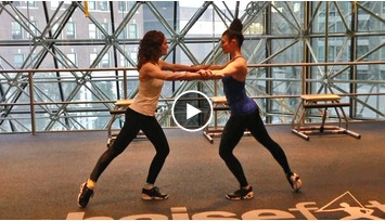 Chaisefitness video.jpg