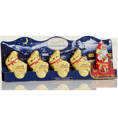 Milk-Santa-Reindeer-Mini-Holiday-Figure_main_450x_474023D2C.png