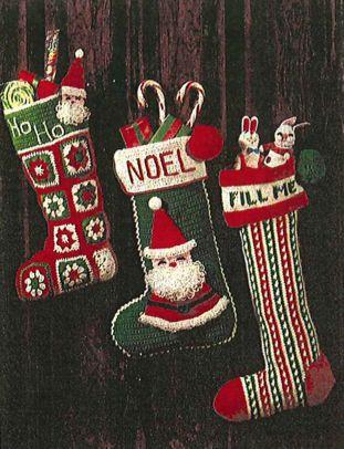 trio stocking .jpg