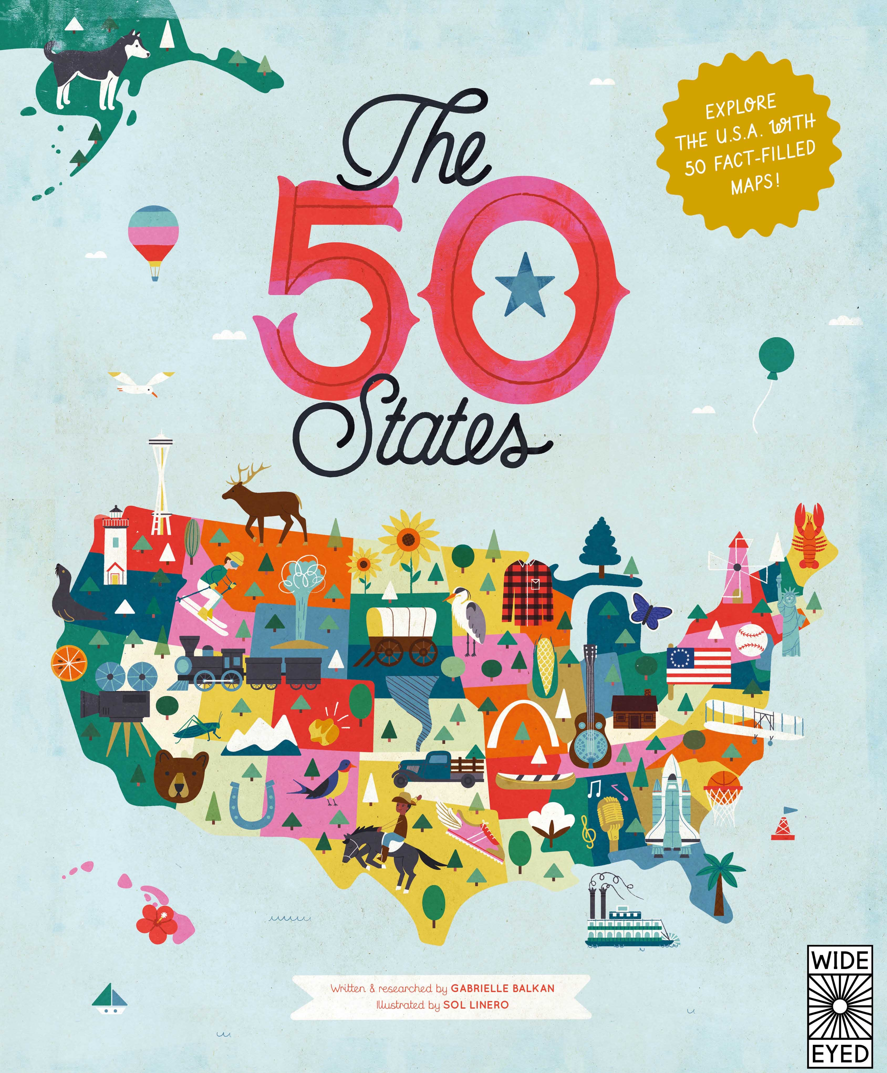 The50States.jpg