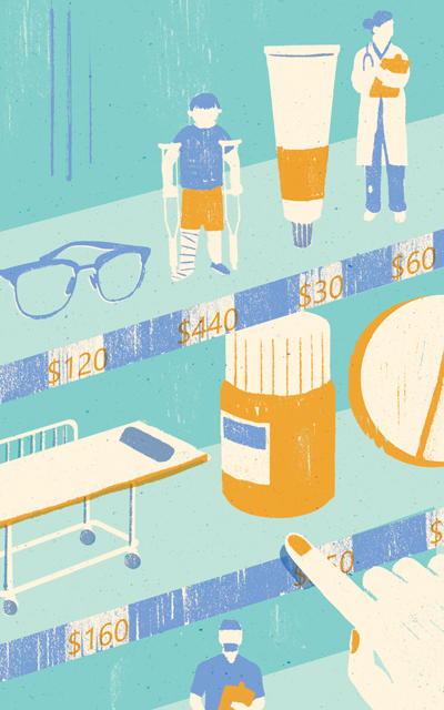 save-money-on-health-care.jpg