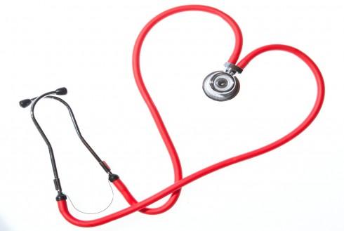 Heart-Stethoscope-490x329.jpg