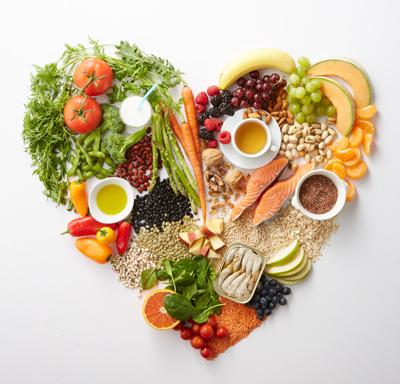 food-heart.jpg