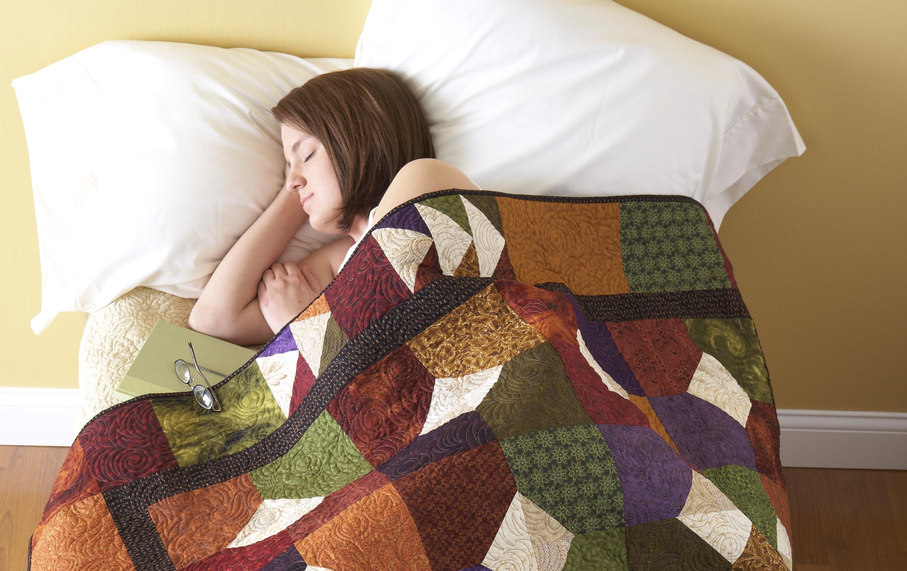 WomanSleeping.jpg