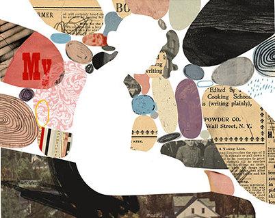 alzheimers-illustration.jpg