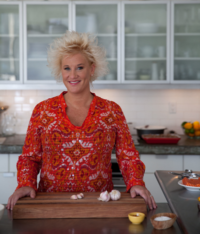 anne-burrell'.png