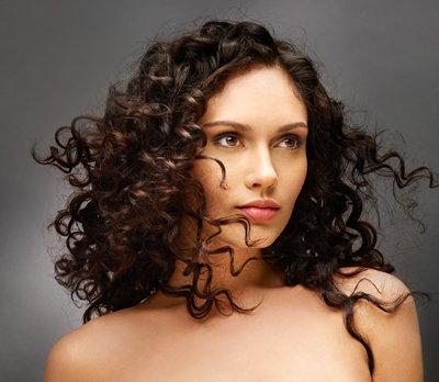 _curly-final-fina;.jpg