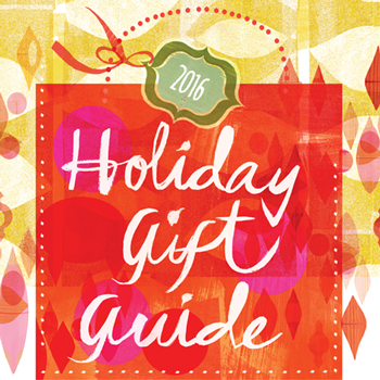 giftguide-web.png