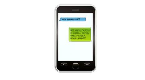 Save Money On Smart Phones
