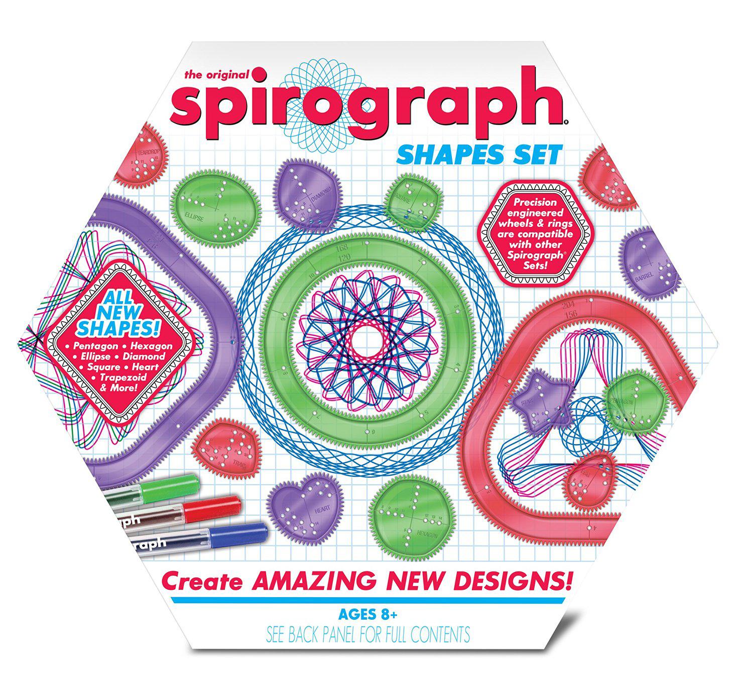 SpirographShapes_Kahootz.jpg