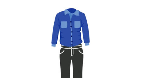 Save Money On Dry Cleaning