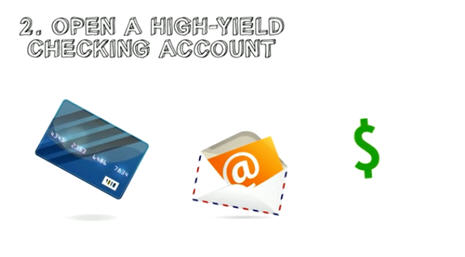 Avoid Hidden Banking Fees