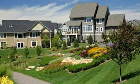 Best Towns for Families: Woodbury, Minnesota