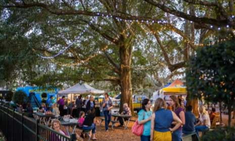Best Towns for Families Lake Mary, Florida