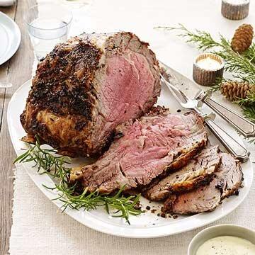 Christmas Eve Dinner Ideas.Celebrate Easy Menu Ideas For Christmas Eve Family Circle
