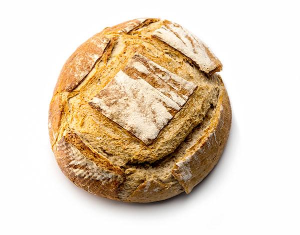 live bread.jpg