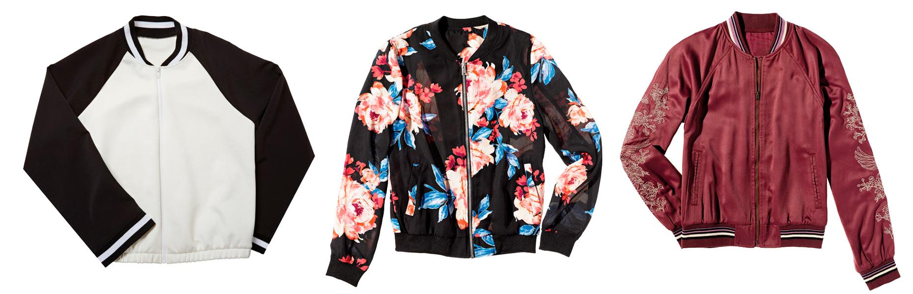 fixed-jackets-37.jpg