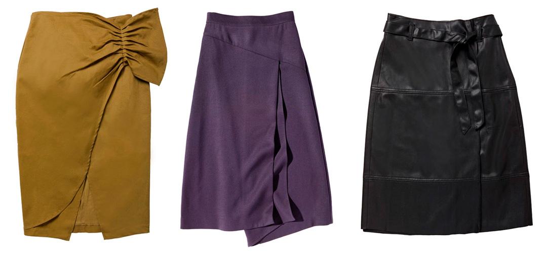 500-skirts-37.jpg