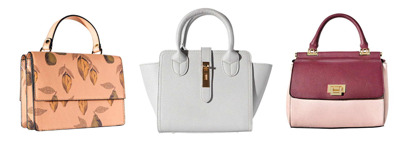 bags-37.jpg