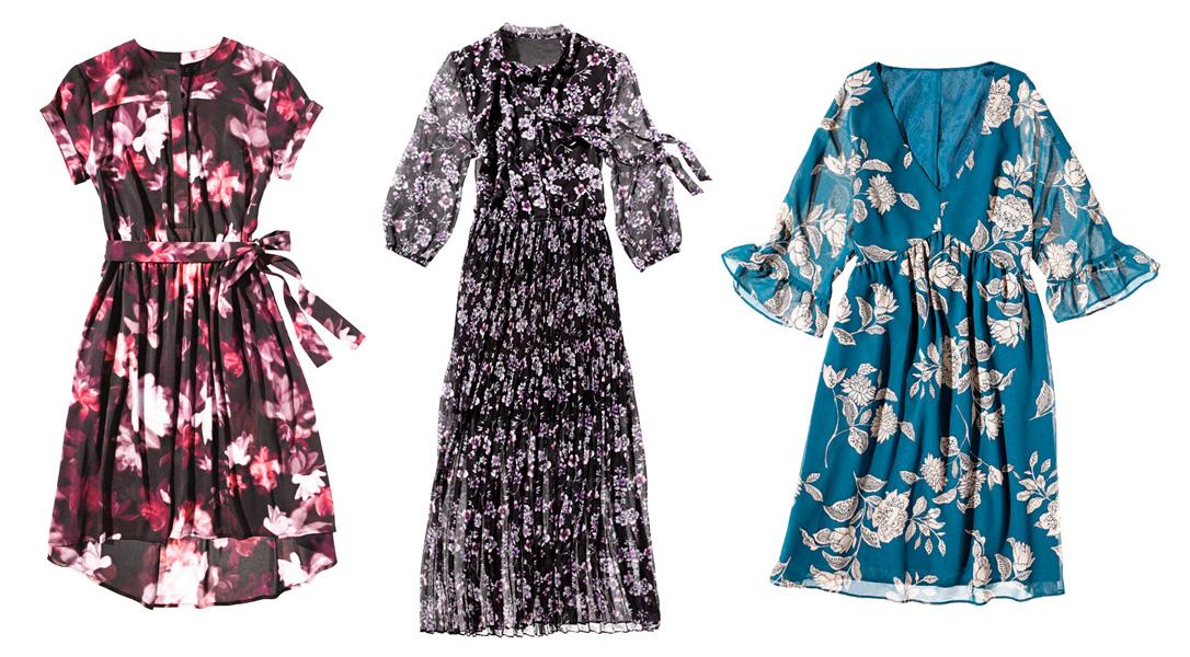 dresses-40.jpg