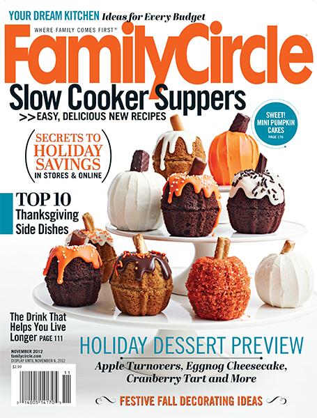 FamilyCircle Nov2012-NEWS3.jpg
