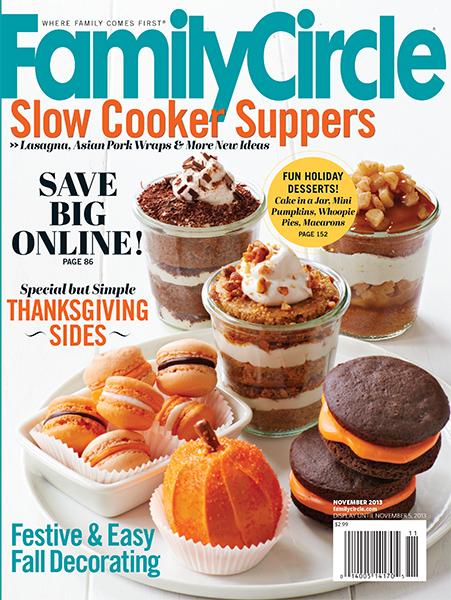 FamilyCircle Nov2013-NEWS3.jpg