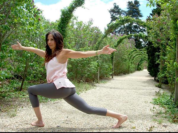 yogafblive.jpg