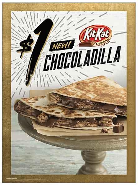 chocoladilla.jpg