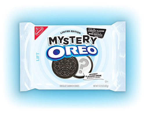 Mystery-OREO.jpg