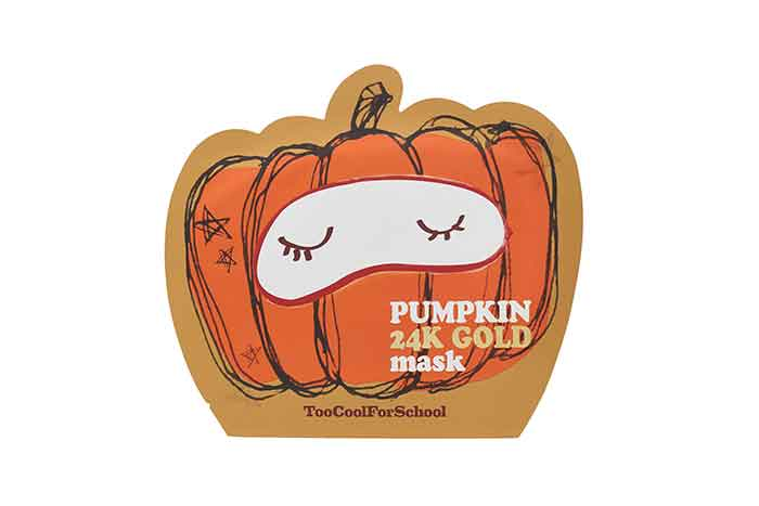 pumpkinmask.jpg
