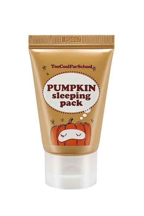 pumpkinsleepingpack.jpg