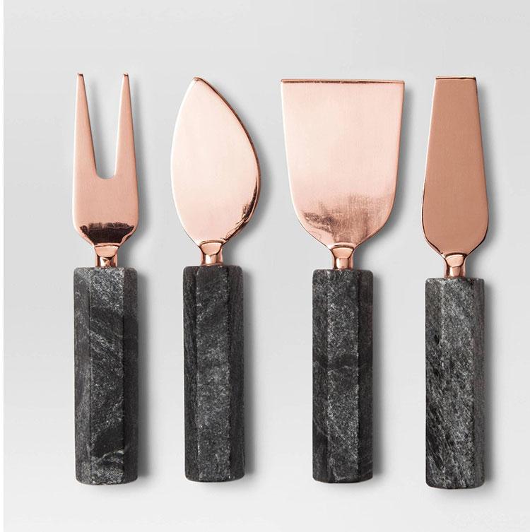 cheeseknives_target.jpg