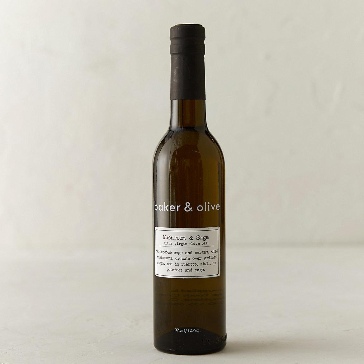Mushroom & Sage Olive Oil.jpg