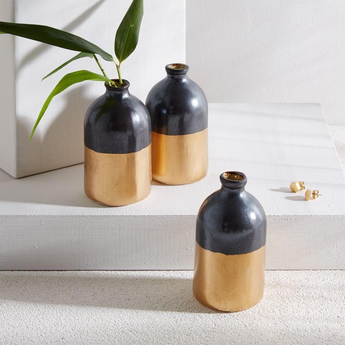 Honeycomb Studio Bud Vases.jpg