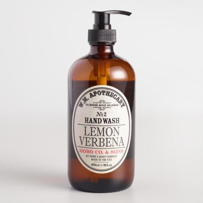 Apothecary Lemon Verbena Hand Wash.jpg