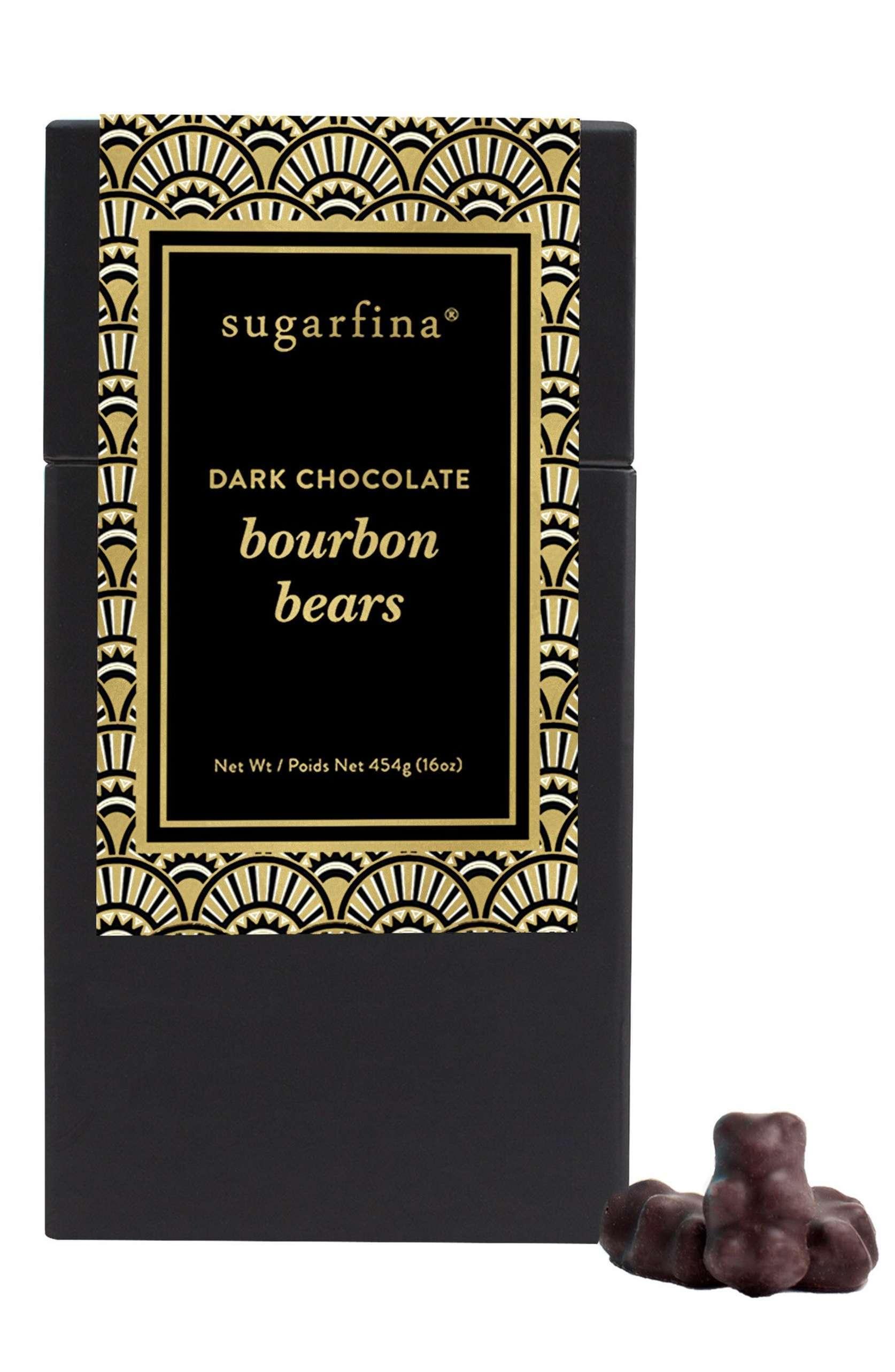 Dark Chocolate Bourbon Bears.jpg
